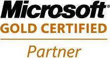 certified companies village jobs
